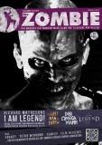 DER ZOMBIE - Ausgabe 04