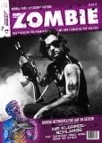 DER ZOMBIE - Ausgabe 08