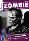 DER ZOMBIE - Ausgabe 09