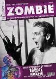DER ZOMBIE - Ausgabe 11