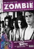 DER ZOMBIE - Ausgabe 16