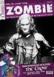 DER ZOMBIE - Ausgabe 17