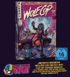 WolfCop - Collectors Edition 2