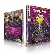 Tucker & Dale vs. Evil - Collectors Edition Nr. 6