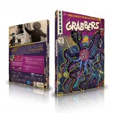 Grabbers - Collectors Edition Nr. 7