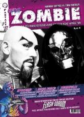 NEON ZOMBIE - Ausgabe 25