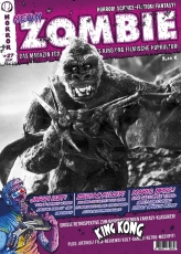 NEON ZOMBIE - Ausgabe 27