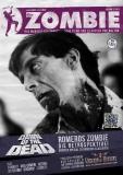 DER ZOMBIE - Ausgabe 03