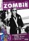 DER ZOMBIE - Ausgabe 14