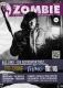 DER ZOMBIE - Ausgabe 02