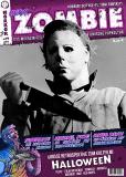 NEON ZOMBIE - Ausgabe 19