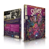 Slither - Collectors Edition Nr. 8