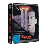 Tape Edition - Stirb langsam