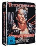 Tape Edition - Der Terminator