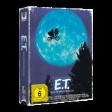 Tape Edition - E.T. - Der Außerirdische