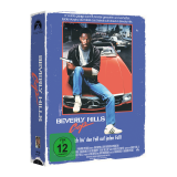 Tape Edition - Beverly Hills Cop