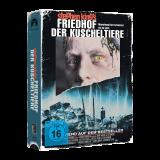 Tape Edition - Friedhof der Kuscheltiere