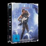 Tape Edition - Aliens - Die Rückkehr