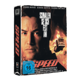 Tape Edition - Speed