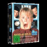 Tape Edition - Kevin - Allein zu Haus