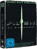 Tape Edition - Alien - Die Wiedergeburt