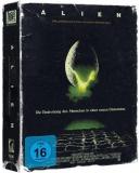 Tape Edition - Alien - Das unheimliche Wesen aus einer anderen Welt