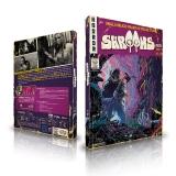 Shrooms - Collectors Edition Nr. 5